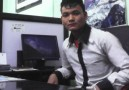 Ram Krishna Tamang (Office Manager)