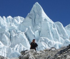 Makalu Area Trekking & Walking