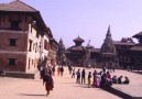 Nepal Package Tours