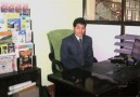 Gopal Shrestha (Gopi) [Managing Director]