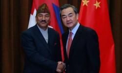 Free Visa to Nepal!