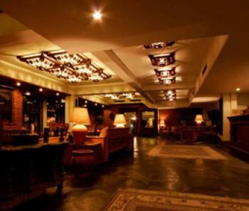 Dwarika's Hotel – Heritage Hotel in Kathmandu