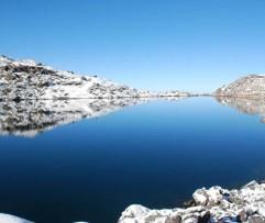 Langtang Valley & Goshainkunda Lake Trek