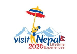 Why Visit Nepal 2020?