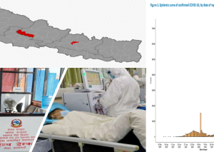 Coronavirus-Covid-19 in Nepal and Travel Advice (Updated on 7 May)