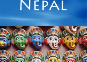 Nepal Ready to Welcome Travelers