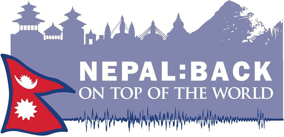 Nepal Safe to Visit after Earthquake?
