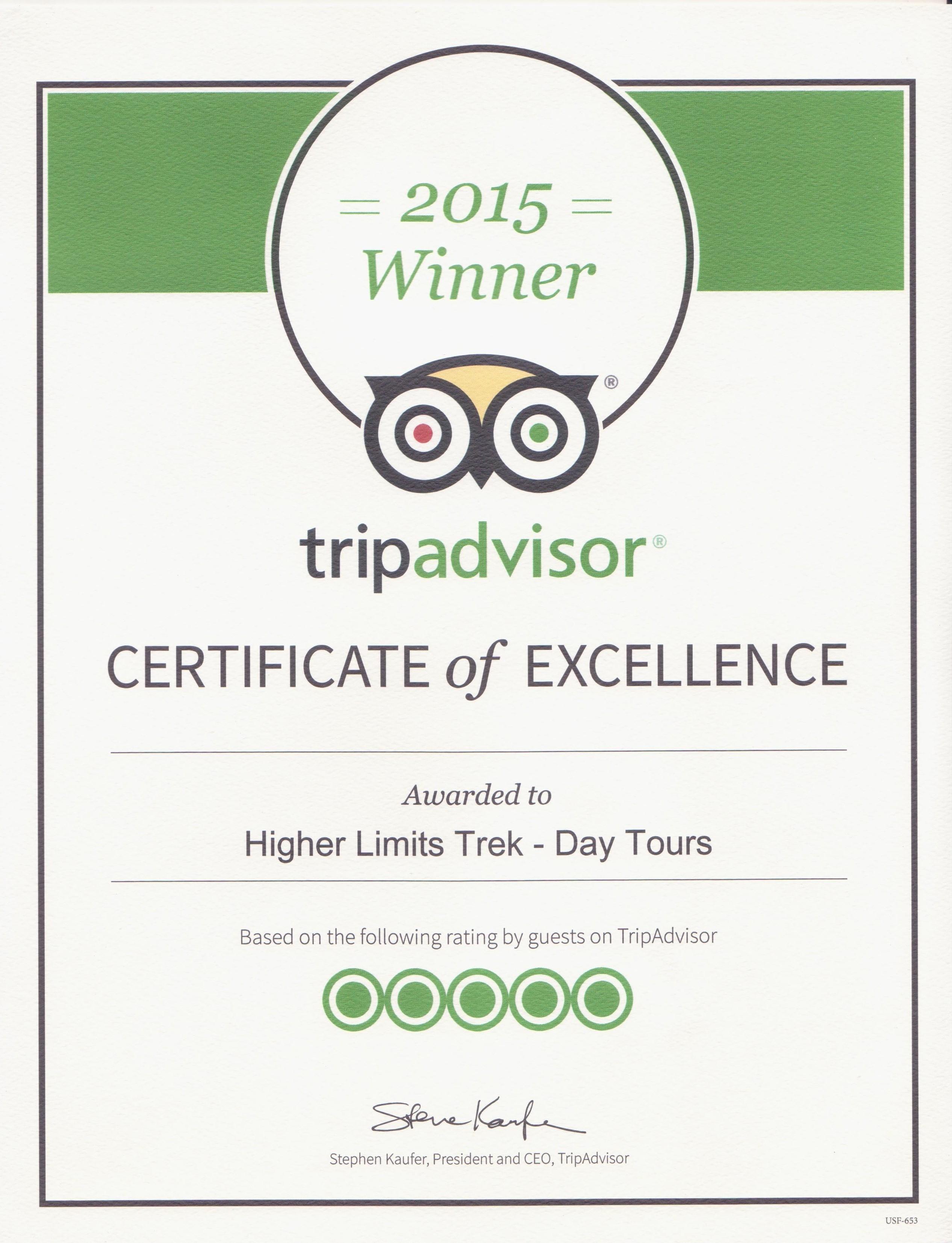 Certificate Excellence Winner.jpeg